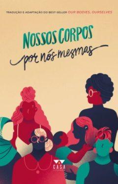 Cover of Nossos Corpos por Nós Mesmas