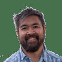 Arnel Mandilag (admin)