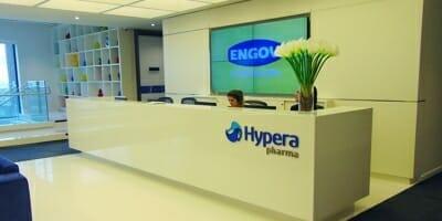 Genéricos e marcas líderes impulsionam lucro da Hypera | Panorama Farmacêutico
