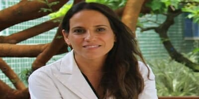 GSK tem nova diretora de comunicação   Panorama Farmacêutico