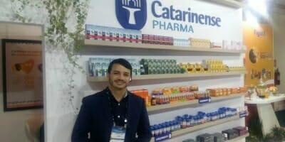 Laboratórios nacionais anunciam lançamentos para o varejo » Panorama Farmacêutico