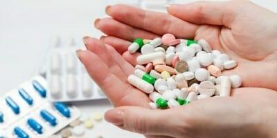 Startup auxilia indústria na destinação social de medicamentos » Panorama Farmacêutico