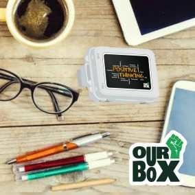 Porta-comprimidos-clip-ima-ourbox