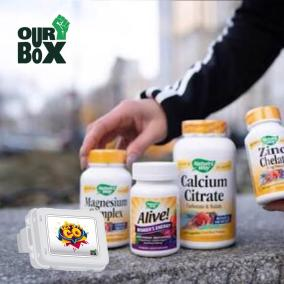 Porta-Capsulas-Comprimido-OurBox