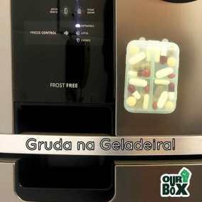 porta-comprimidos-gruda-na-geladeira