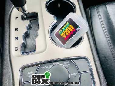 porta-comprimidos-semanal-clip-ourbox