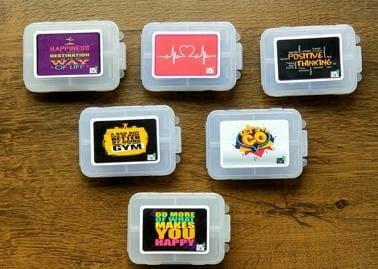 porta-comprimidos-semanal-ourbox clip-ima-design