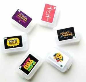 porta-comprimidos-semanal-ourbox mensal