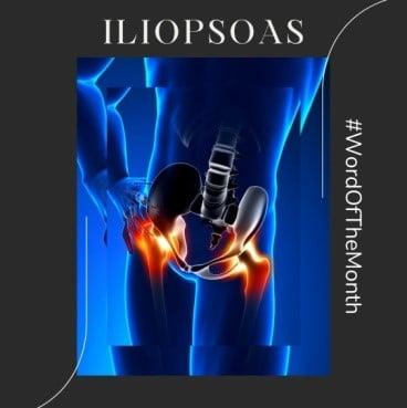 Iliopsoas