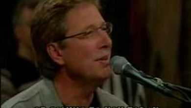 Photo of Don Moen – Our Father