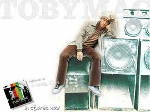 Toby Mac – made to love