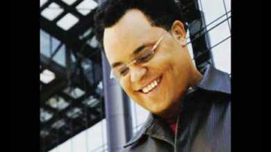 Photo of Israel Houghton – My Tribute Medley