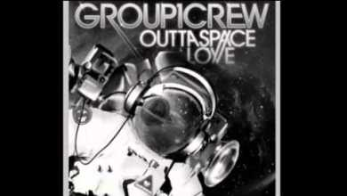 Photo of Group 1 Crew – Need Your Love