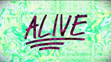Photo of Hillsong Young & Free – Alive