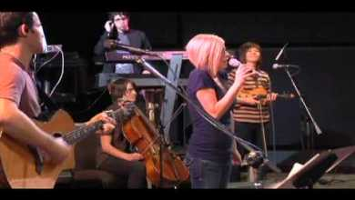 Photo of Bethel Live – I love your Presence