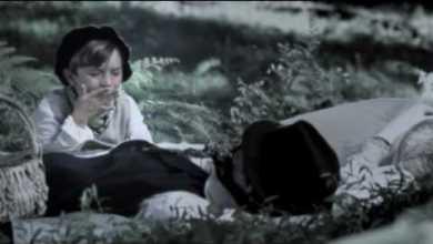 Photo of BarlowGirl – Beautiful Ending