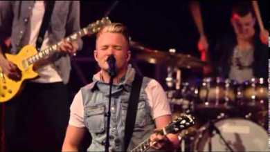Photo of Planetshakers – I Love Your Presence