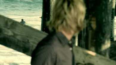 Photo of Switchfoot – Dare You To Move