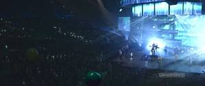 planetshakers – THIS IS OUR TIME