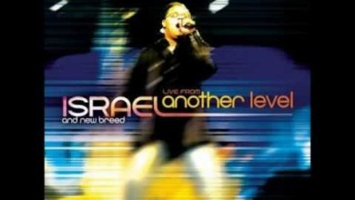 Photo of ISRAEL HOUGHTON & NEW BREED – HOLY