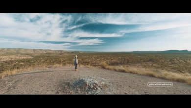 Photo of Planetshakers  – MY SOUL LONGS FOR JESUS