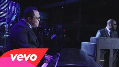 Photo of Israel Houghton – Sunday Kind a Love