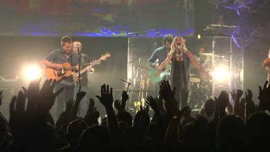 Photo of Bethel Church – Our Father