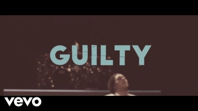 Photo of Newsboys – Guilty
