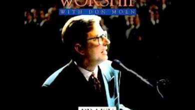 Photo of Don Moen – Worship With Don Moen (Full Album) 1992