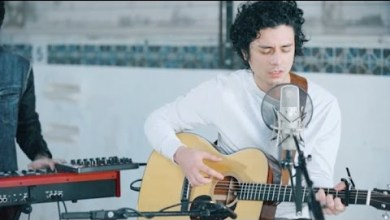Photo of Jesus Culture (Chris Quilala) // Miracles // New Song Cafe