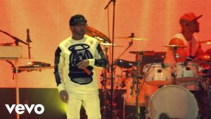 TobyMac – Made To Love (Live)