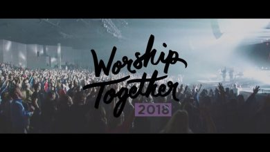 Photo of Worship Together 2018 // Hillsong Worship, Tasha Cobbs-Leonard, Chris McClarney, Worship Central