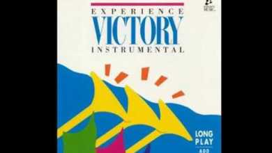 Photo of EXPERIENCE VICTORY INTERLUDES TM – INTEGRITY MUSIC INSTRUMENTAL
