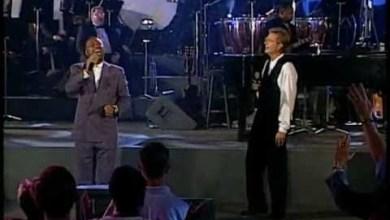 Photo of DON MOEN WORSHIP GOD IS GOOD – 1998 ( FULL CONCERT VIDEO)