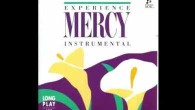 Photo of EXPERIENCE MERCY INTERLUDES TM – INTEGRITY MUSIC