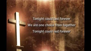 Photo of Tobymac – City on Our Knees with Lyrics