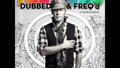 Photo of TobyMac – Showstopper (Capital Kings Remix) – Dubbed & Freq'd