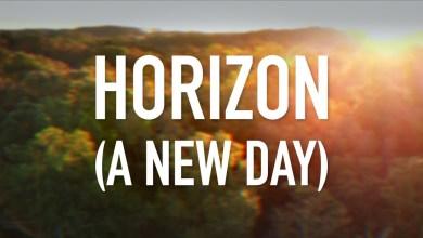 Photo of Horizon (A New Day) – [Lyric Video] TobyMac