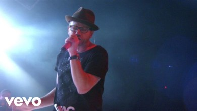 Photo of TobyMac – Love Feels Like (Live) ft. Michael Tait, Kevin Max