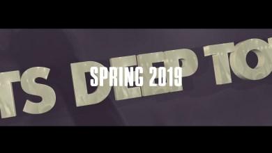 Photo of TobyMac Hits Deep Tour 2019