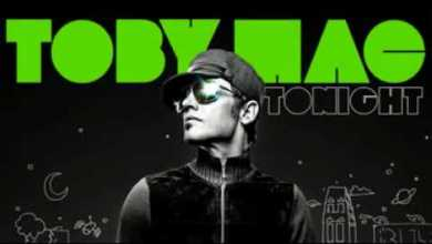Photo of Tobymac – Get Back Up Music Video