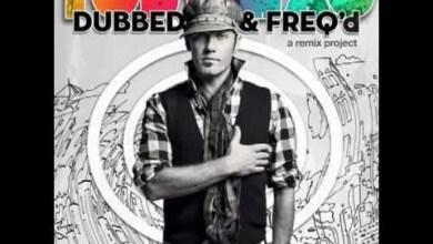 Photo of TobyMac – No Ordinary Love (G-Man Remix) – Dubbed & Freq'd