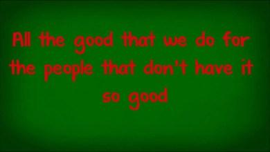 Photo of Owl City (feat. Toby Mac) – Light of Christmas [HD Lyrics + Description]