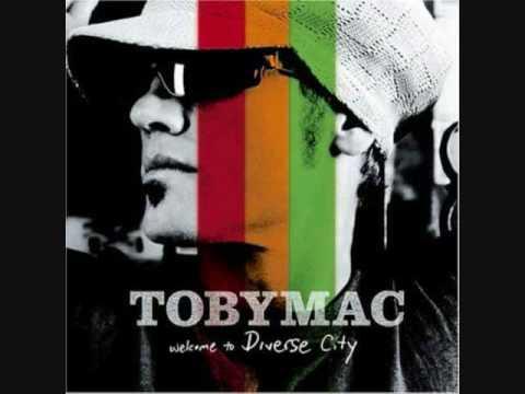 Toby Mac, The Slam
