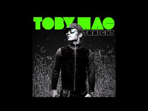 Tobymac – Showstopper