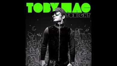 Photo of Tobymac – Showstopper