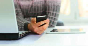 mobile-friendly-church-websites