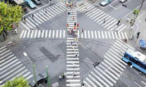 crossshapedwalk