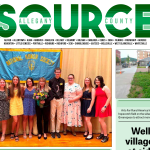 Allegany County Community Source  7/16/21