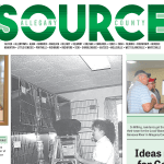 Allegany County Community Source 7/30/21